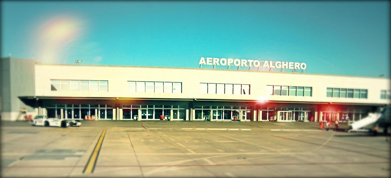 Cheap Car Hire Olbia Airport Sardinia